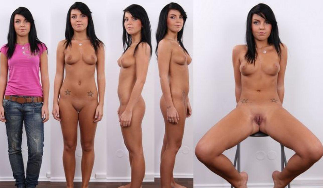 modeli-porno-kastingi