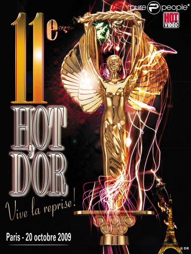 hot-d-or-affiche