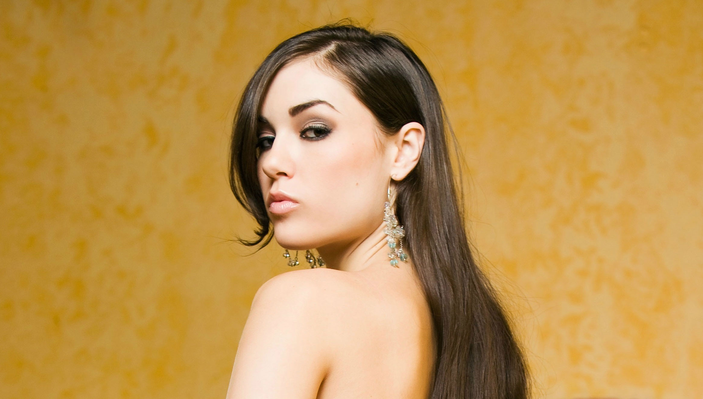 Actrices Porno 80 top 15 des actrices les plus riches du porno – la voix du x