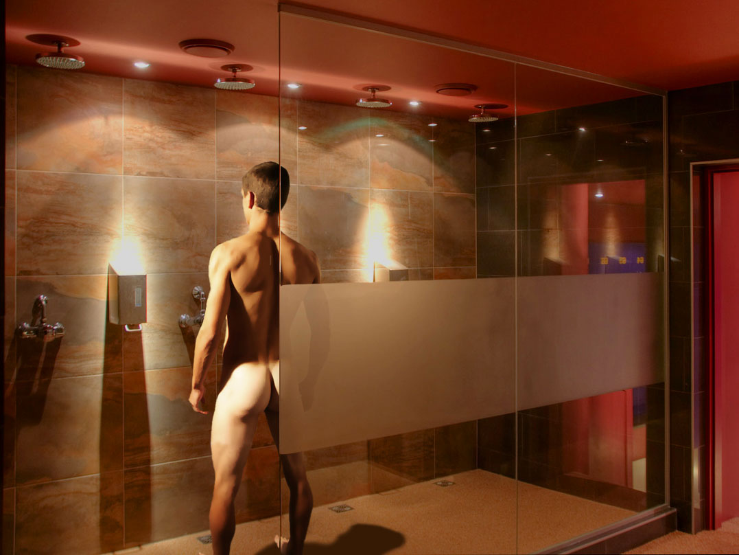The best bathhouses, saunas for gay cruising in bath. iubiri secrete sezonul 2 episodul 44 online dating.