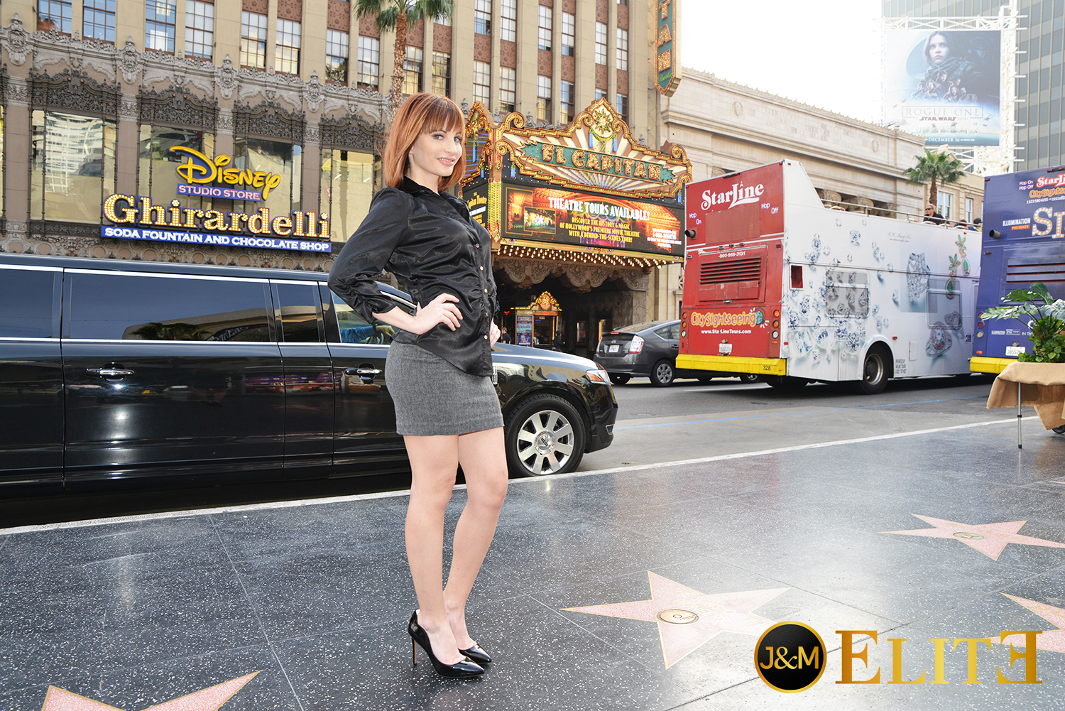 Hollywood-boulevard2