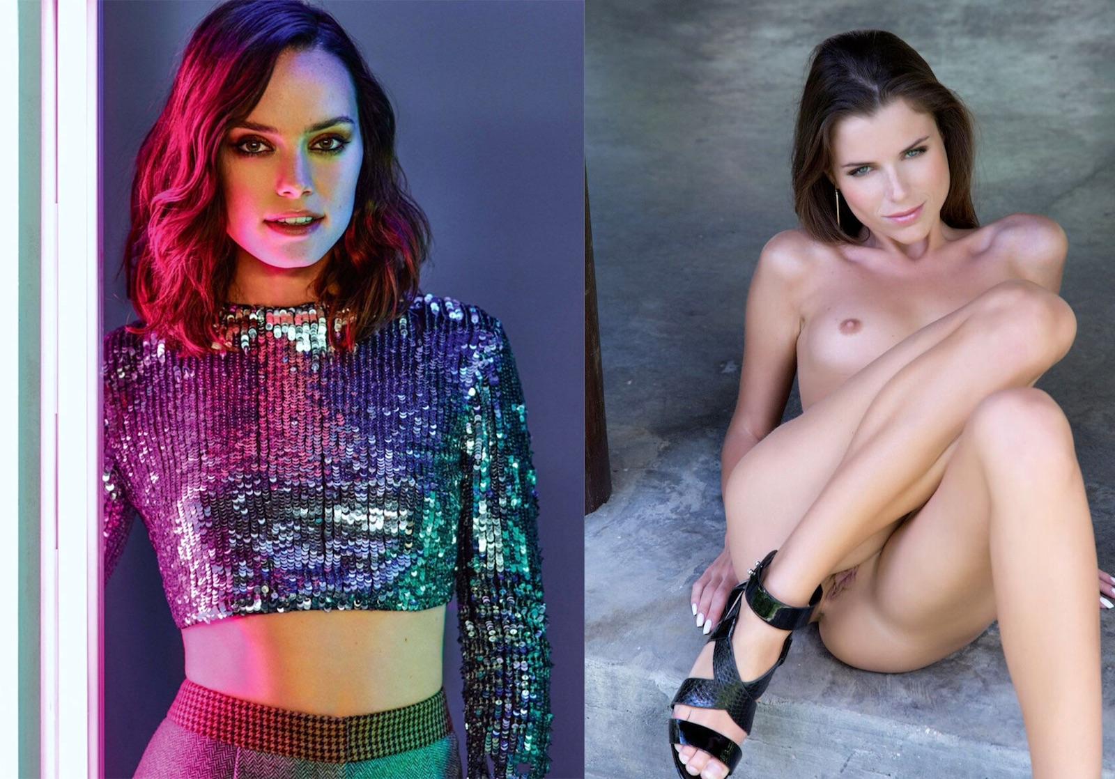Celebrites Dans Le Porno 20 actrices x qui sont les parfaits sosies de célébrités