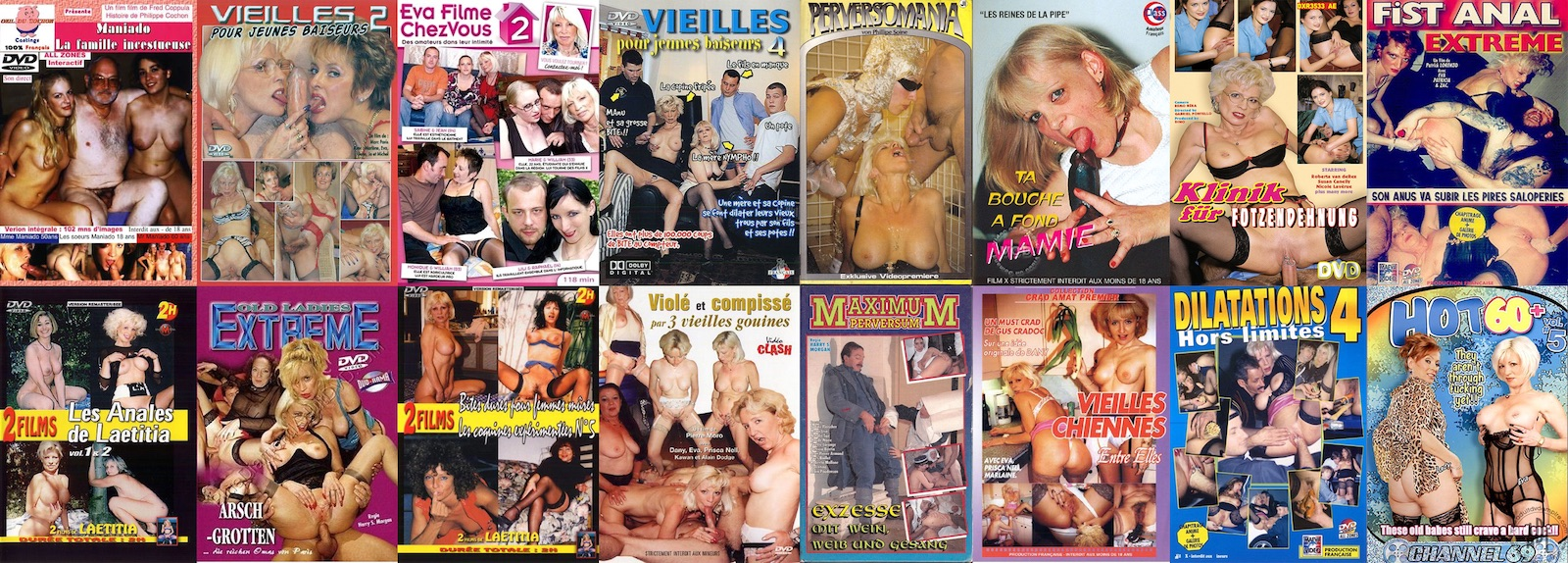 Film Porno Eva eva delage, la milf française star des années 90 – la voix du x