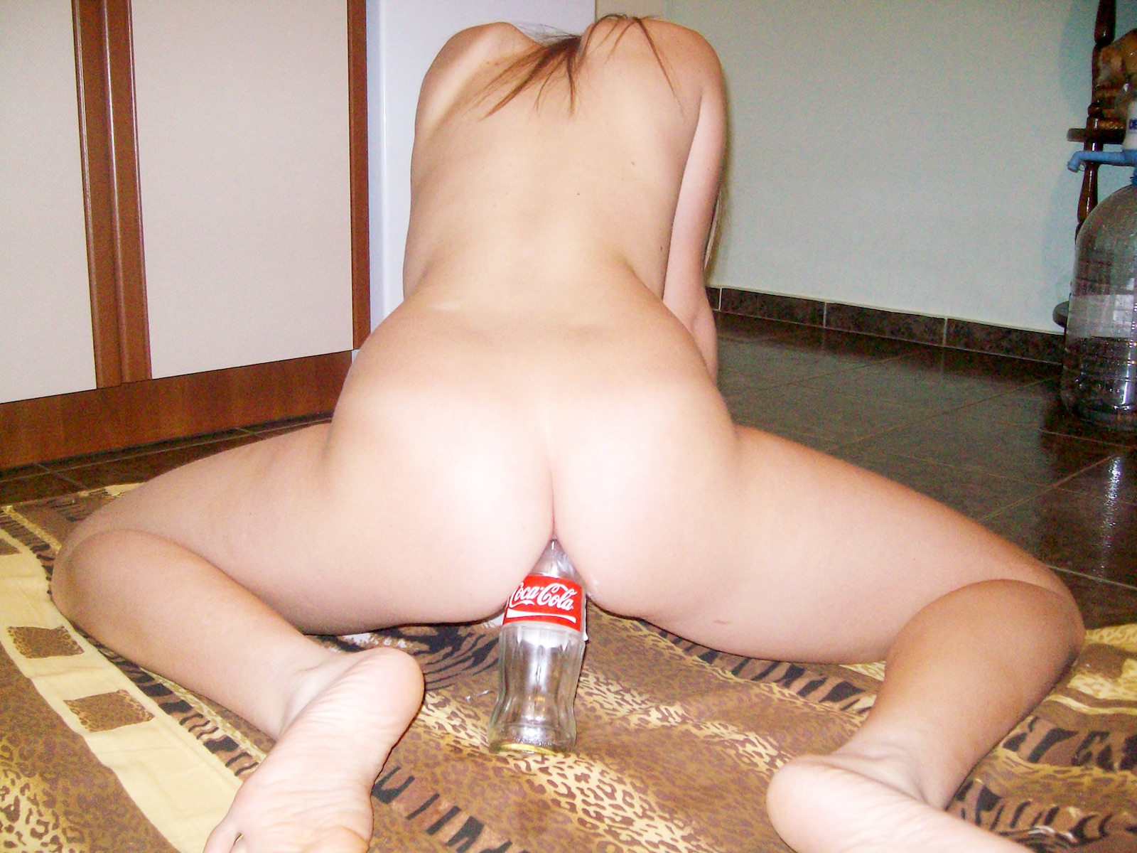 Meilleur asiatique pipe