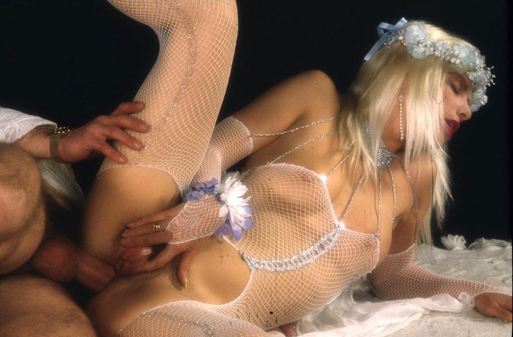 Порно ролик с чичолиной, смотреть бразильский секс