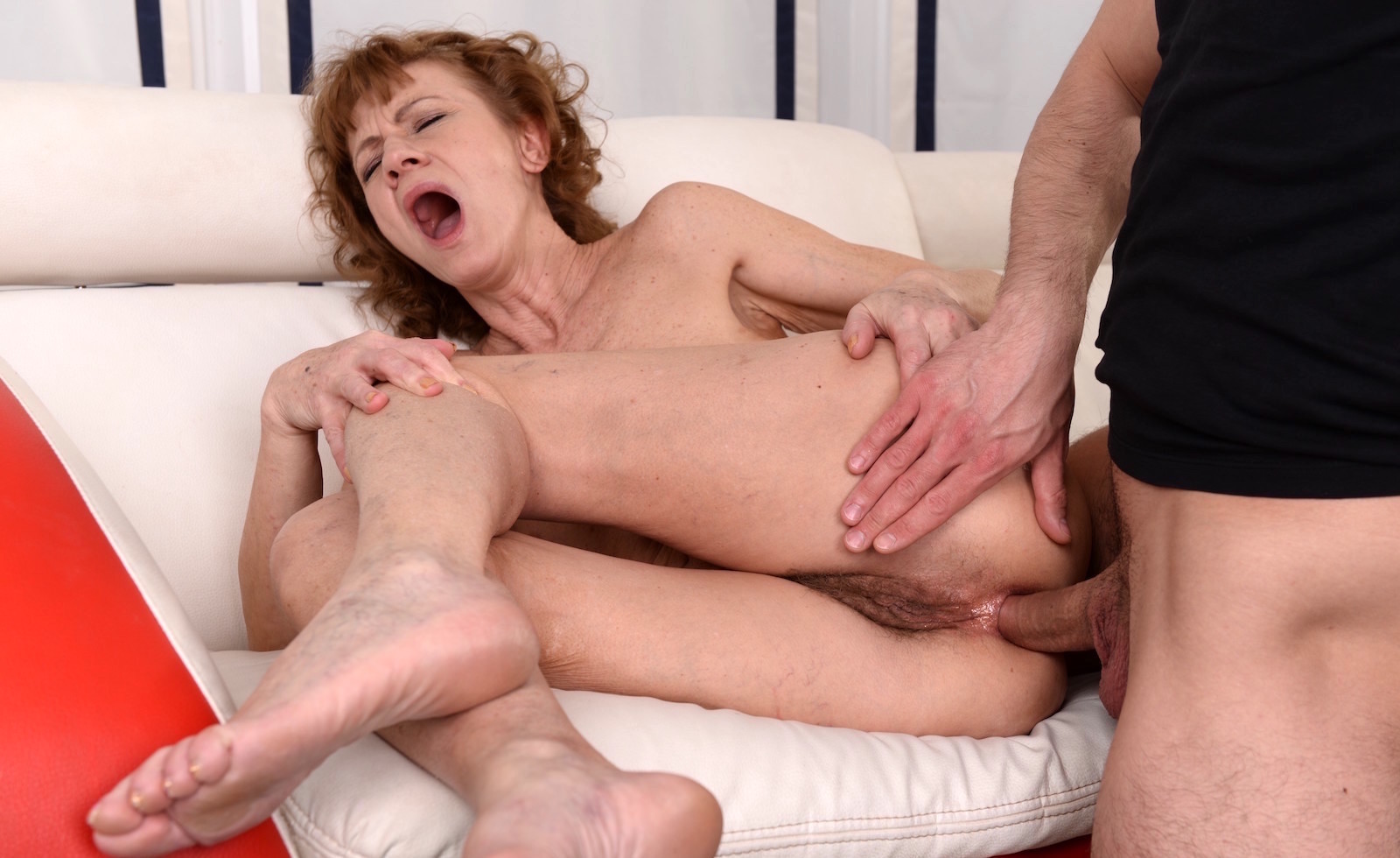 Painful Anal Porn Best Pics, Painful Anal New Pics