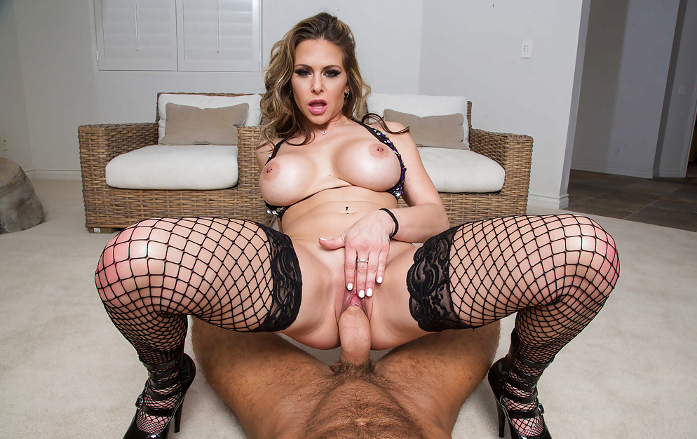 Рэйчел рокс порно фото — pic 1