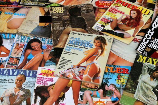porno pic collection sexy nerd porno