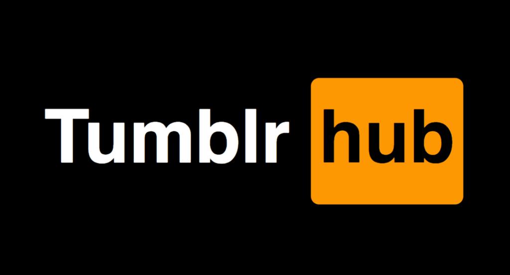 Adulte supervision porno