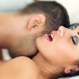 Le top 10 des meilleurs conseils sexo