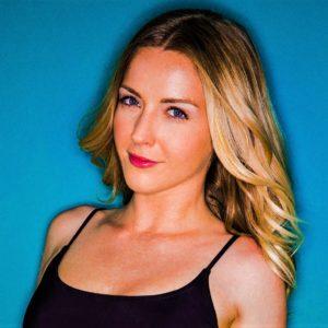 Karla Kush: «Je squirte jusqu'à deux mètres»