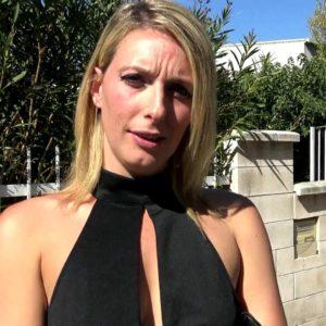 sexe vidéo matures aime le sexe