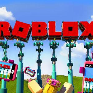 Roblox, l'antre de la luxure virtuelle !