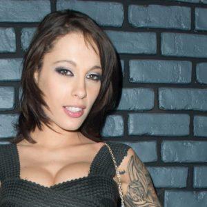 Nikita Bellucci : son harceleur condamné, et maintenant ?
