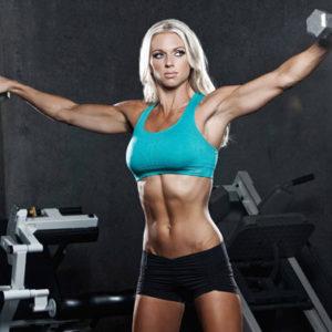 La testostérone rend-elle les femmes plus désirables ?
