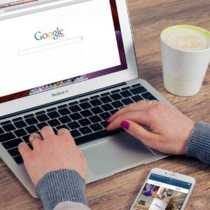 Actrices et réseaux sociaux : les Neuf Commandements