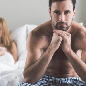 Le porno rend-t-il (vraiment) les jeunes impuissants ?