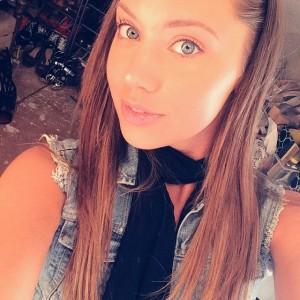 Elena Koshka : « Je me branle au moins trois fois par jour »
