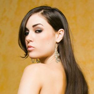 TOP 15 des actrices les plus riches du porno