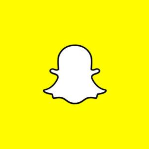 Les comptes Snapchat qui donnent chaud